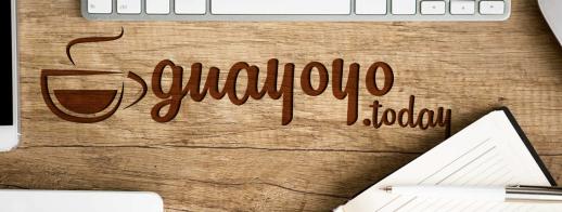 Guayoyofacebook