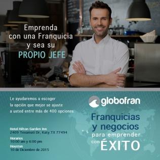 invitacion seminario JEFE_HOUSTON